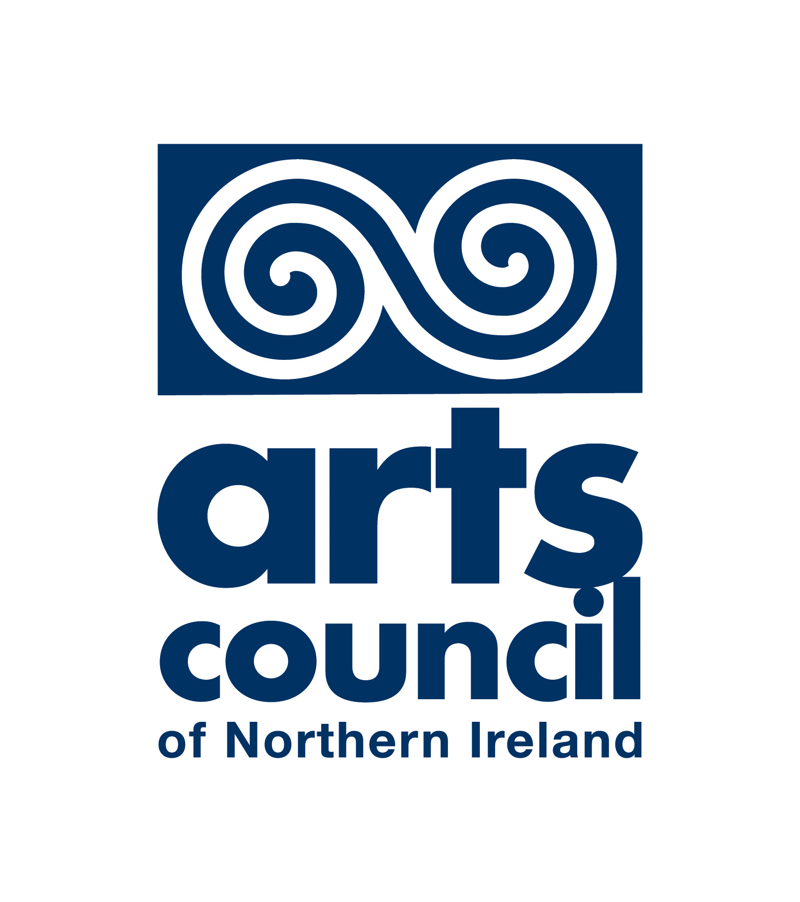 funding for arts council in ireland In this year's allocations, just announced, most organisations have received similar amounts to 2014 from the council, which is the government agency for funding and promoting the arts in ireland.