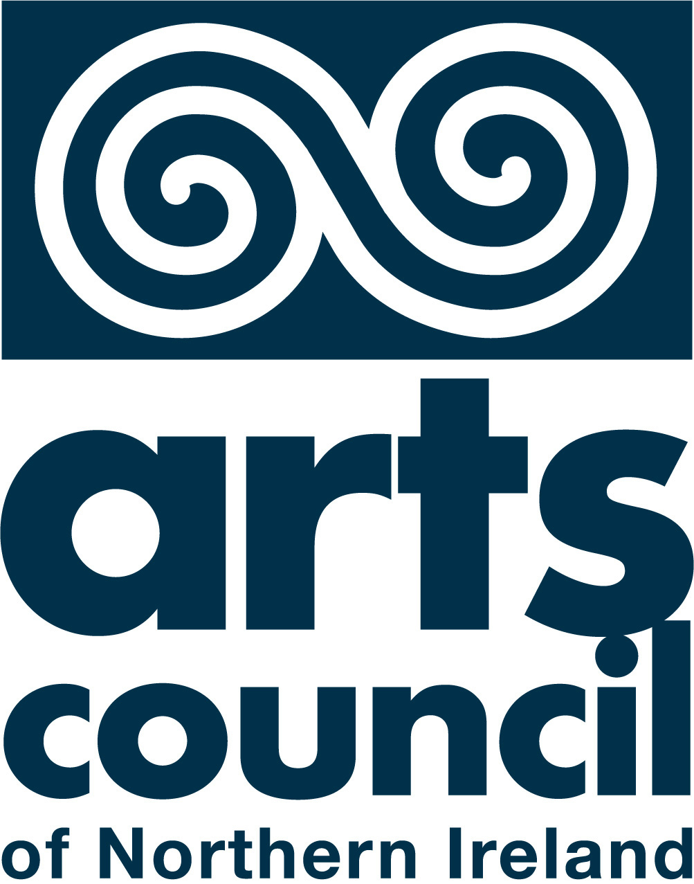 Image result for arts council ni